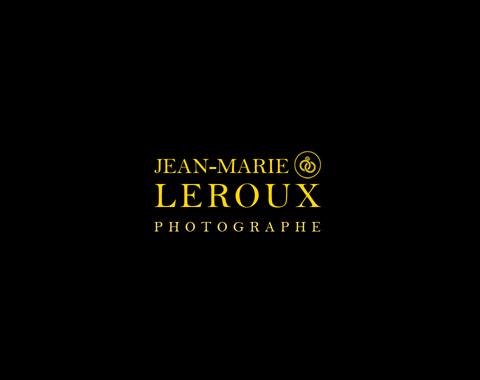 Jean-Marie LEROUX, présentation