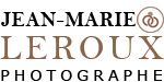 Art Image Tours, photographies de mariage